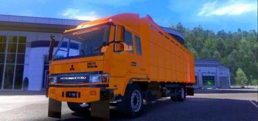 mitsubishi-fuso-truck_1