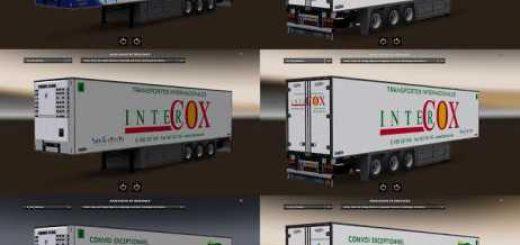 old-chereau-trailer-skins_1