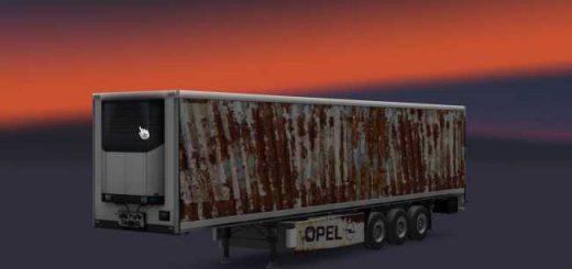 opel-trailer-ets2-1-25-1-26_1