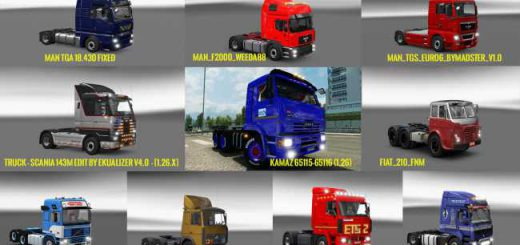 pack-number-10-trucks-compatible-of-powerful-engines-pack-v-10-2-1-26_1