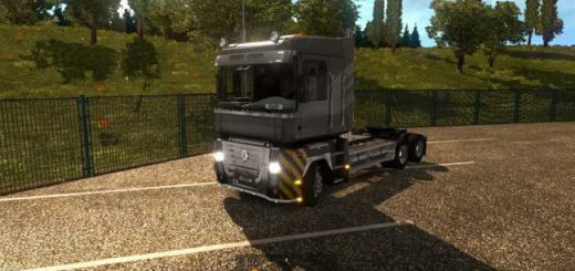renault-magnum-64-chassis-us-cat-660-modifier-1-0_3