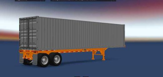 rta-container-chassis-paint-0-1_2
