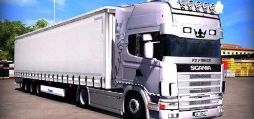 scania-164l-krone-trailer-1-0_2
