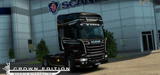 scania-crown-edition-colored-display-version-2_1