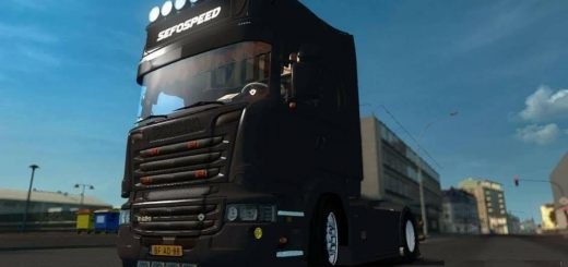 scania-r-project-v2_1