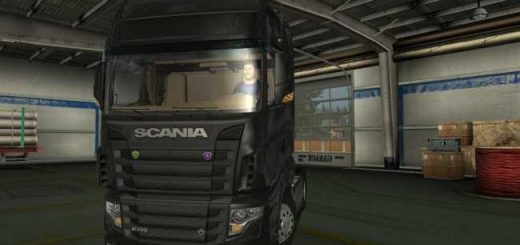 scania-r700-1-26-with-dlc-for-flags-and-cabin-light-1-0_1