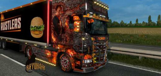 scania-rs-topline-ghost-rider-skin-1-26_1