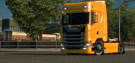 scania-s-2017-low-chassis-v-1-0-1-0_3