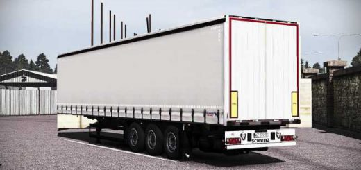 schmitz-cargobull-s-cs-unuversal-1-0_1