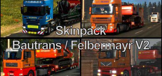 skinpack-bautrans-lauterach-felbermayr-v2_1