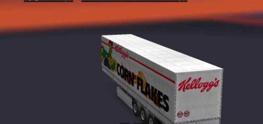 standalone-kelloggs-trailer_1
