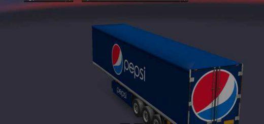 standalone-pepsi-trailer_1