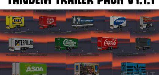 tandem-trailer-pack-v-1-1-1_1