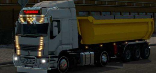 tanju-akdoans-truck_1
