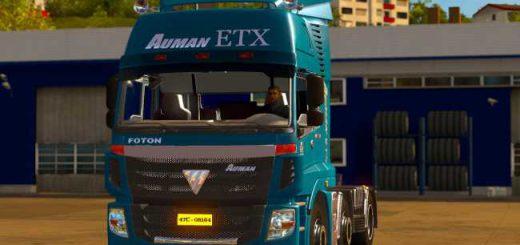 thaco-foton-truck_1