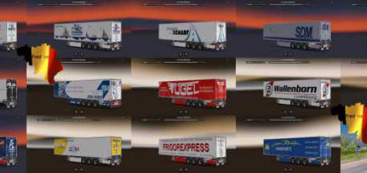 trailer-chereau-v1-26-1-26-xs_1