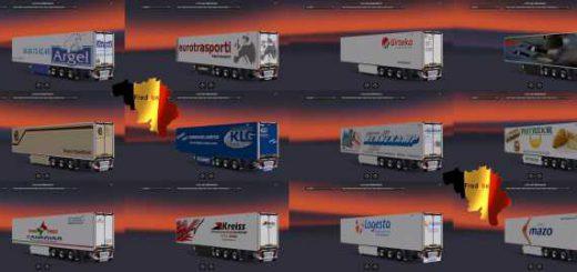 trailer-lamberet-sr2-v1-26-1-26-xs_1
