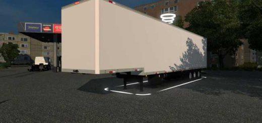 trailer-pincen-1-0_1