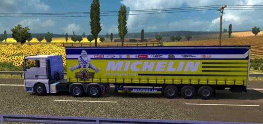 trailers-michelin-1-26_5