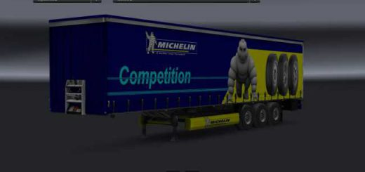 trailers-michelin2-1-26-1-26-4s_1
