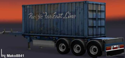 1177-trailer-container-pacific-far-east-line_1