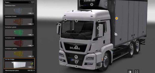 2898-man-tgs-l-v4-0-trailers_1