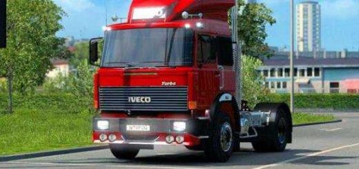4553-iveco-198-38-special_1