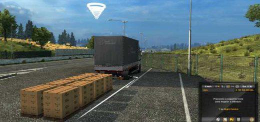 6021-mini-cargo-pack-for-bdfs_2