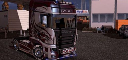8939-scania-r700-1-26-with-dlc-for-flags-and-cabin-light_1