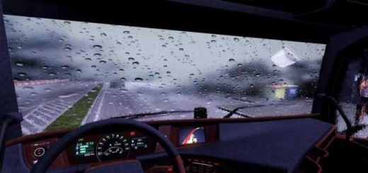 9944-realistic-rain-and-sound-for-1-26-by-simr_1