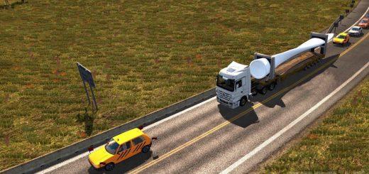Safety-Car-1-1_6V57W.jpg