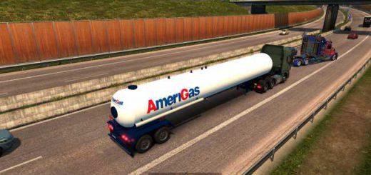 amerigas-tanker_2