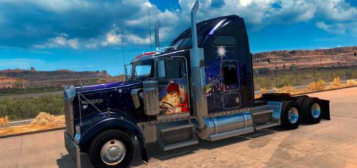 ats-truck-pack-for-ets2-platinum-collection-fixed-version_1