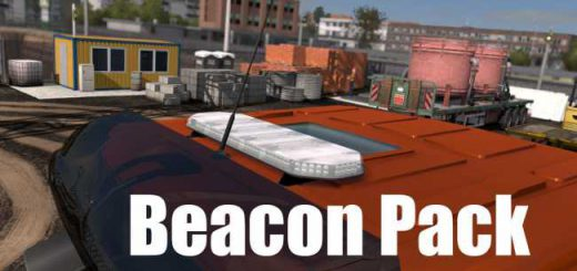 beacon-for-all-trucks-v1-7_1