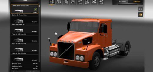 brazilian-trucks-pack-1-0_1