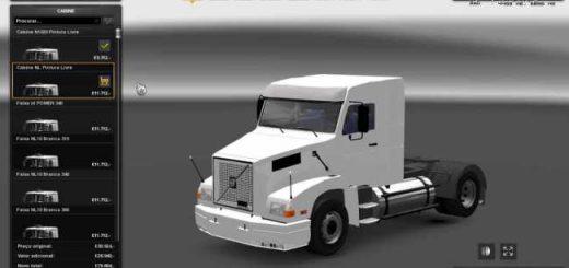brazilian-volvo-trucks-pack-v-1-4-1_2