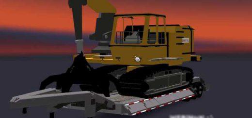 bulldozer-trailer-mod_1