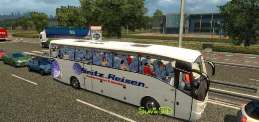 bus-in-traffic-by-taina95_1