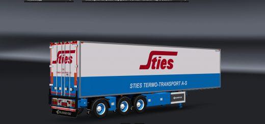 bussbygg-trailer-sties-for-1-26-xx_1