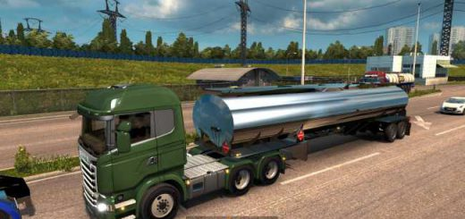 chrome-fuel-tanker_1