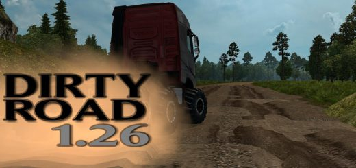 dirty-road-1-26_1
