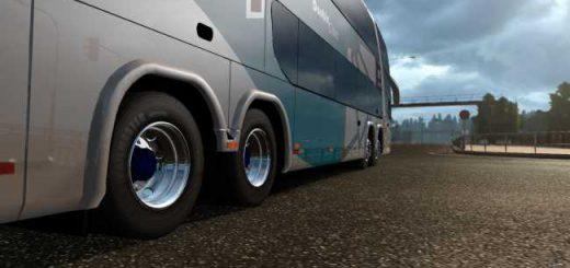 eaa-bus-map-v-4-2-04-1-26-6_1