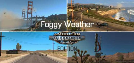 foggy-weather-v-1-7-1-lets-make-america-foggy-again-ats-edition_1