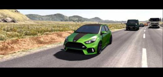 ford-focus-rs-simple-1-26x_1