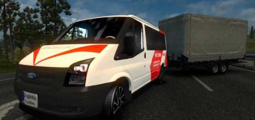ford-transit-v1-3-by-tvn-team-1-3_1