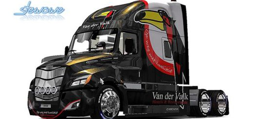 freightliner-cascadia-2018-van-der-valk-us-1-26_1