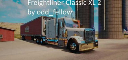 freightliner-classic-xl-2_1