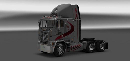 freightliner-flb-mad-dog-skin-1_1