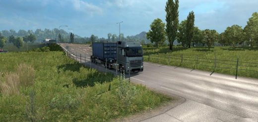 hdr-real-graphics-mod-ets2-1-26-for-oculus-rift_1