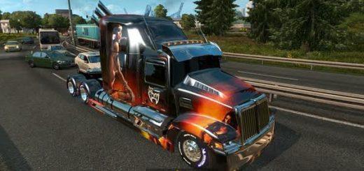 heavy-truck-optimus-prime-western-star-5700-ets2-1-26-5-1s_1